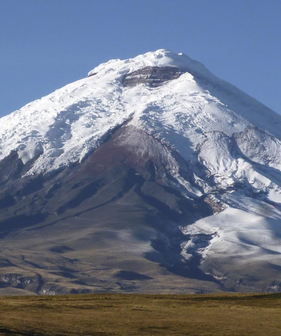 Cotopaxi-9-days