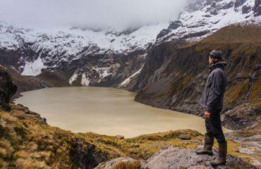 El-Altar-Trekking