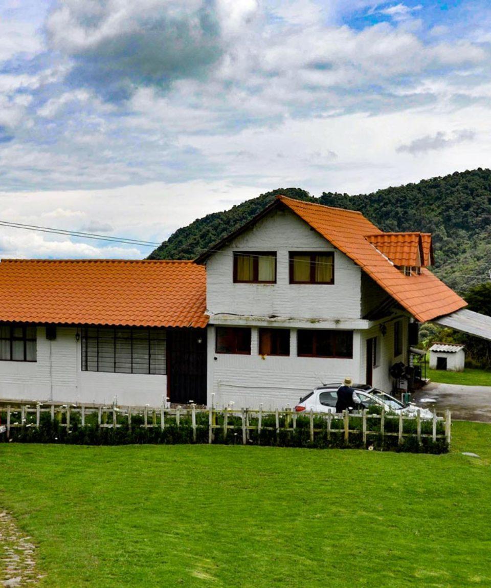 Hacienda-Aliso-8