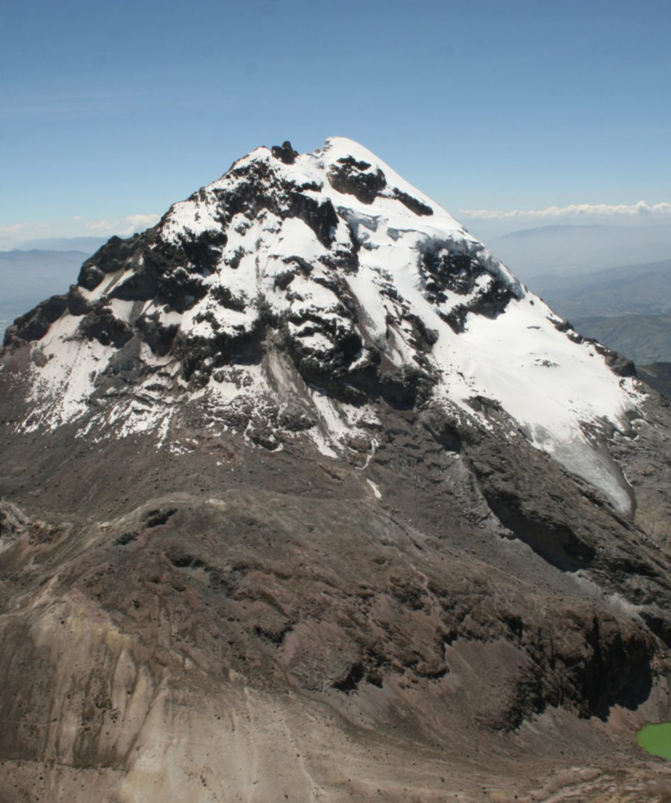 Iliniza_Sur_Ecuador_0576a