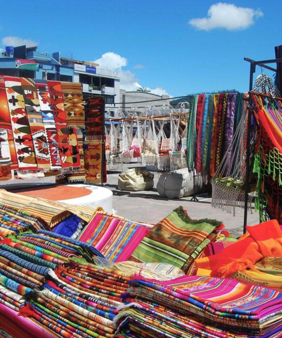 pujili-market
