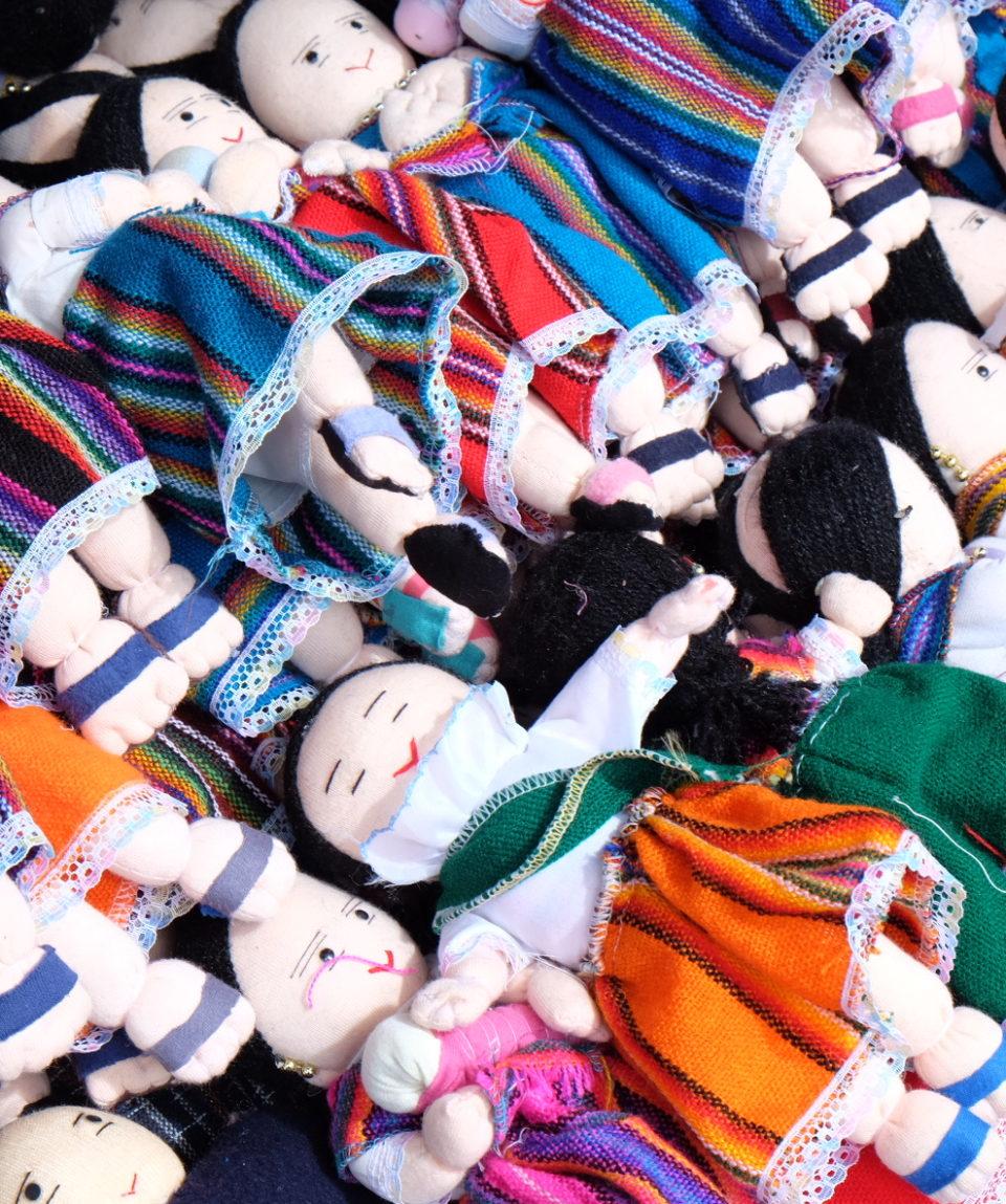 zumbagua-market-01